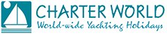 Charter World Yachting Holidays
